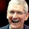 Apple'ın CEO'su Tim Cook, 2015 Yılında Ne Kadar Kazandı?