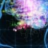 Japon Profesör, İnsanların Düşüncelerini Okuyabilen Bir Teknoloji Geliştirdi