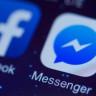 Facebook Messenger, Telefon Numaralarının Kullanımını Bitirmeyi Hedefliyor!