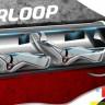 İnanılmaz Hızlı ve Doğaya Duyarlı Ulaşım Sistemi Hyperloop Hayata Geçiyor!