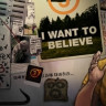 Half Life Serisinin Yazarı Valve'den Ayrıldı!