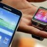 Galaxy S5, Gear 2 ve Gear Fit Türkiye Fiyatı Belli Oldu