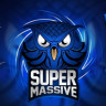 League of Legends'ta Türkiye'den Efsane Kadrolu Rüya Takımı Kuruldu: SuperMassive