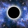Tarihte İlk Kez Bir Kara Deliğin Fotoğrafı Çekilecek!!