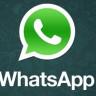 Uzun Emoji Mesajları Whatsapp'ın Çökmesine Neden Oluyor!