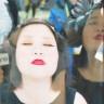 """Kullanıcısına Makyaj Efekti Verebilen """"Akıllı Ayna""""!"""
