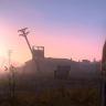 Sony'nin Yeni Oyunu : H1Z1