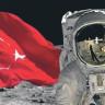 Gelecekte NASA'nın Ağzına Bakmamızı Bırakacak Gelişme: Türkiye Uzay Ajansı Kuruluyor