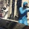 GTA Online'ın Sunucuları 24 Saattir Çökmüş Durumda!