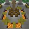 Minecraft'ın 7 Dolarlık Sahte Oyunu, En Çok İndirilenlerde Zirveye Çıktı!
