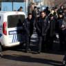 Sahte Facebook Hesabıyla Erzurum'daki Aşireti Trolleyen Bir Kişi, Bütün Şehri Birbirine Düşürdü