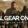 Metal Gear Online Yarın Sabah 8'de Beta Olarak Açılıyor!