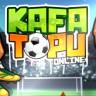 Online Kafa Topu'nun Yepyeni Özellikler Sunan Güncellemesi iOS Platformuna da Geldi!
