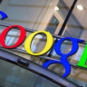 Google, Sanal Gerçeklik Teknolojisi İçin Özel Departman Kuruyor!