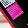 Enteresan Özellikleriyle Bir 'Garip' Windows Phone Akıllı Telefon Geliyor
