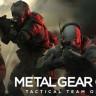 Metal Gear Online Beta Programı Geri Çekildi!