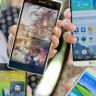 Yerli Telefon Üretiminde Yüzde 70 Artış!