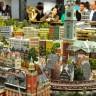 Google Maps ile Minyatür Harikalar Dünyası Turu Atın