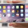 iPhone 6S Plus AnTuTu'da Android Rakiplerini Yerden Yere Vurdu!!