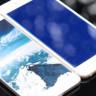 Ulefone'dan 2016'ya Damga Vuracak Akıllı Telefon: Ulefone Future
