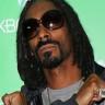 Xbox Sunucularının Çökmesine Sinirlenen Snoop Dogg, Microsoft'a Hayatının Küfrünü Etti!