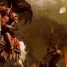 Knight Online Efsanesi Steam'e Geliyor!