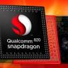 Samsung Yeni Nesil Qualcomm Snapdragon 820 İşlemcilerin Üretimine Yardım Edecek!