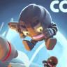 Minecraft'ın Yapımcısı Mojang'ın Yeni Oyunu Yakında Geliyor