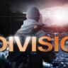 Merakla Beklenen Oyunlardan The Division'ın Beta Tarihi Belli Oldu