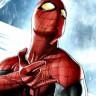 ''Kaptan Amerika: İç Savaş'' Filminde Örümcek Adam'ın Kostümü Belli Olmuş Olabilir!