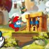 Şirinler'in Macera Oyunu Ubisoft Tarafından Mobil Platformda!