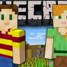 Son Dönemlerde PornHub'da En Çok Aranan Kelimelerden Biri: Minecraft!