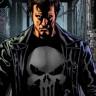 Netflix Bombayı Patlattı! Punisher Dizisi Geliyor!
