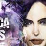 Jessica Jones 2. Sezonu'nun Geleceği Kesinleşti!