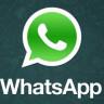 Whatsapp Artık Tamamen Ücretsiz!!