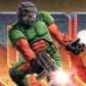 Doom 22 Yıl Sonra Yeni Bir Bölüme Kavuştu!!