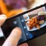 Türkiye, Geçtiğimiz Yıl Instagram'da En Çok Neleri Paylaştı?