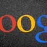 Ülkece Google'da Geçtiğimiz Hafta En Çok Aradığımız Şeyler