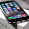 iPhone, iPad ve Mac Cihazlarının Garanti Durumu Nasıl Kontrol Edilir?