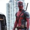 Deadpool Filmine Çin'den Yasak!