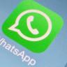 """WhatsApp'tan Gelen """"Hizmet Geri Alma"""" Bildirisi de Neyin Nesi?"""
