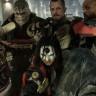 Heyecan Bir Kat Daha Arttı: Suicide Squad Filminden Yeni Fragman