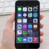 Yeni iPhone Modelinin İsmi ve Özellikleri Paylaşıldı!!