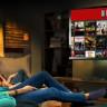Netflix, Yaptığı Küresel Açılım Sonrası 75 Milyon Üyeyi Kısa Sürede Aştı!