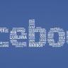 Facebook Beğeni Toplamayaca Çalışan Sayfalara Ceza Verecek