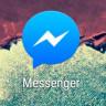 Facebook Messenger Materyal Dizayn ve Çoklu Hesap Desteği İle Yenileniyor!