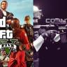 Antalya'da GTA, CS:GO ve Birçok Oyunun 18 Yaşından Küçüklerin Oynamasına Yasak Geldi!