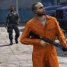 Mod Manyağı Olan GTA 5'e Sonunda Rehine Modu da Geldi!