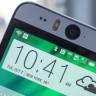 HTC Desire Eye'ın Android Marshmallow Güncellemesi Alacağı Kesinleşti
