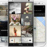 VSCO Cam Sonunda Android'e Geldi!